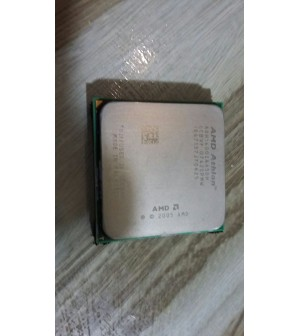 Cpu  Amd Athlone